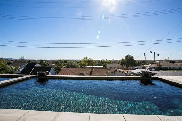 1028 Melody Lane, Fullerton, CA 92831 (#PW19010822) :: Fred Sed Group