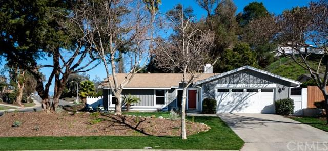 42526 Escolacata Drive, Temecula, CA 92592 (#SW19016897) :: Realty ONE Group Empire