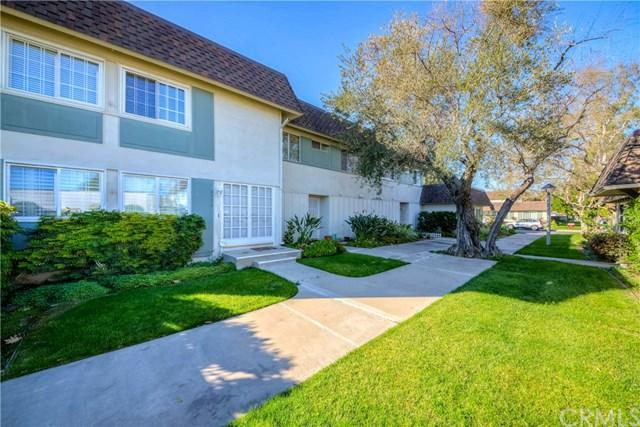 4330 Dina Court, Cypress, CA 90630 (#PW19016989) :: Fred Sed Group
