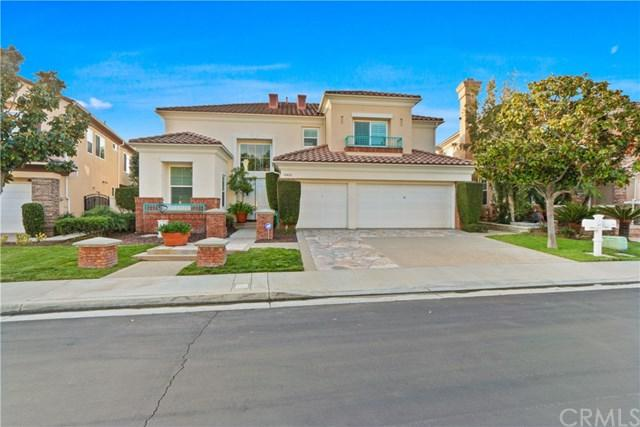18953 Amberly Place, Rowland Heights, CA 91748 (#AR19015001) :: California Realty Experts