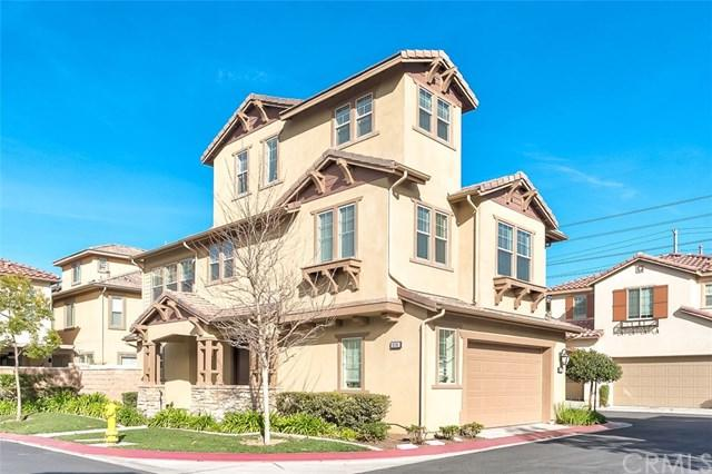 6095 Grace Street, Chino, CA 91710 (#PW19016992) :: California Realty Experts