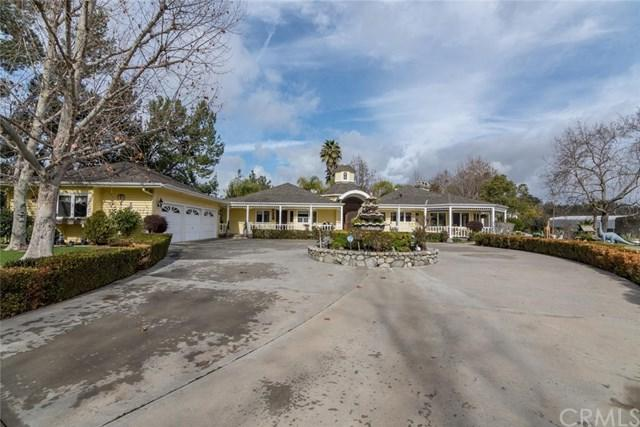 29290 Vallejo Avenue, Temecula, CA 92592 (#SW19013787) :: Realty ONE Group Empire