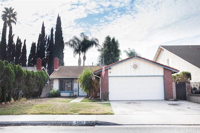 4347 Larkspur Lane, Chino, CA 91710 (#WS18273544) :: California Realty Experts