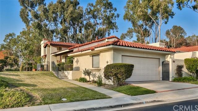 1615 Via Estrella, Pomona, CA 91768 (#IV19017115) :: California Realty Experts