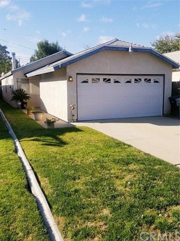 15374 Monterey Avenue, Chino Hills, CA 91709 (#IV19014472) :: California Realty Experts