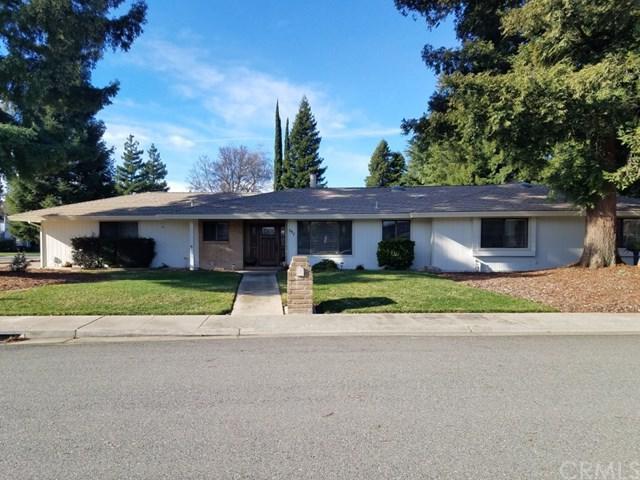 797 Teagarden Court, Chico, CA 95926 (#SN19017047) :: The Laffins Real Estate Team