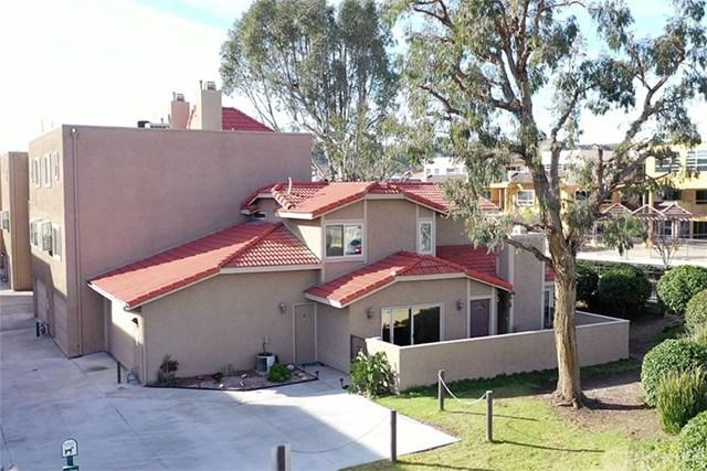 17908 River Circle #1, Canyon Country, CA 91387 (#SR19015538) :: Team Tami
