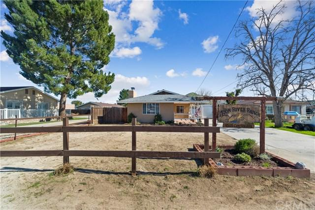 4565 Center Avenue, Norco, CA 92860 (#IV19017201) :: California Realty Experts