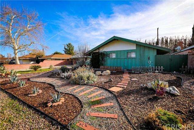 1140 E Avenue J3, Lancaster, CA 93535 (#SR19017211) :: California Realty Experts