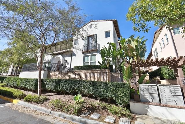 873 Terrace Lane W #5, Diamond Bar, CA 91765 (#TR19017222) :: California Realty Experts