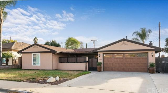 336 Fuego Avenue, Pomona, CA 91767 (#TR19016080) :: California Realty Experts