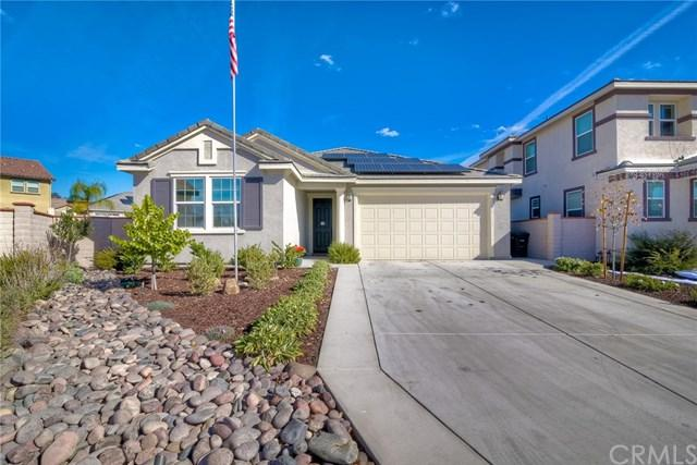31280 Whistling Acres Drive, Temecula, CA 92591 (#SW19017301) :: Realty ONE Group Empire