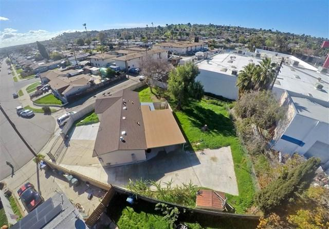 1020 Broadview, Spring Valley, CA 91977 (#190004558) :: California Realty Experts