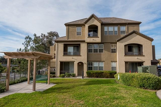 1344 Paizay Pl #725, Chula Vista, CA 91913 (#190004550) :: California Realty Experts