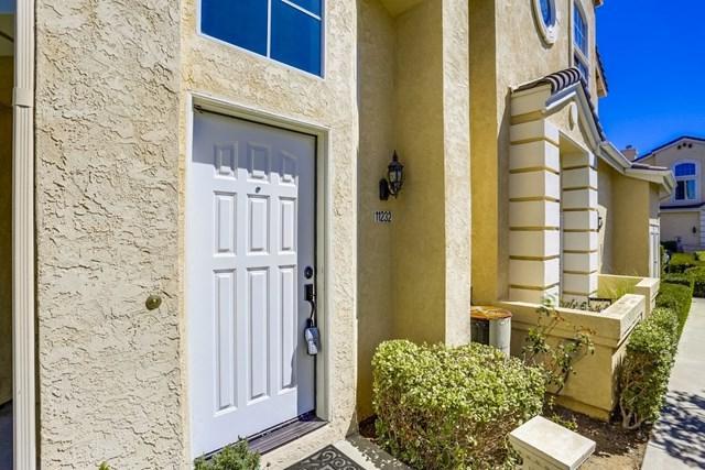 11232 Provencal Place, San Diego, CA 92128 (#190004518) :: Millman Team