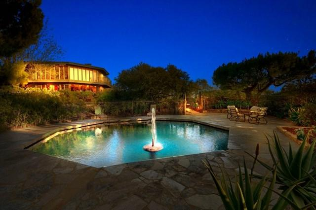 850 Deadwood Dr., San Marcos, CA 92078 (#190004564) :: California Realty Experts
