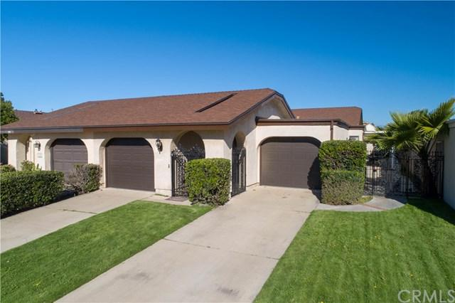 1117 N Voyager Lane, Anaheim, CA 92801 (#PW19015958) :: Fred Sed Group