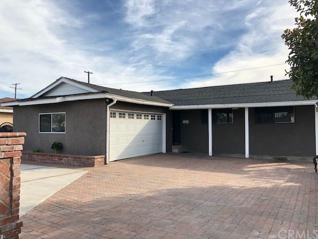 114 W 226th Street, Carson, CA 90745 (#SB19017406) :: RE/MAX Innovations -The Wilson Group