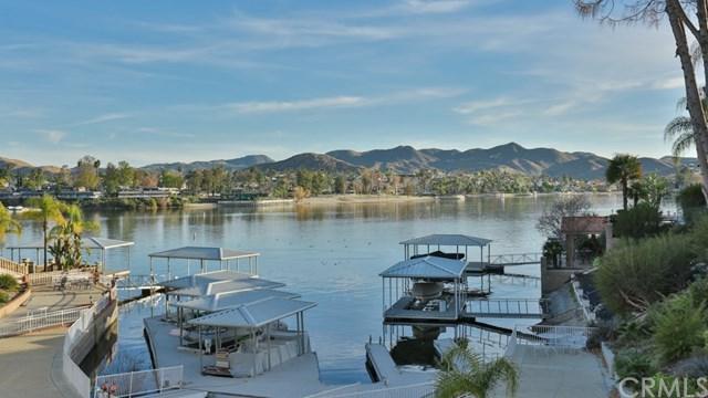 22281 Tumbleweed Drive, Canyon Lake, CA 92587 (#SW19017438) :: California Realty Experts