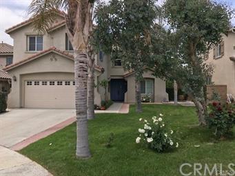 6050 La Costa, Fontana, CA 92336 (#CV19017432) :: California Realty Experts
