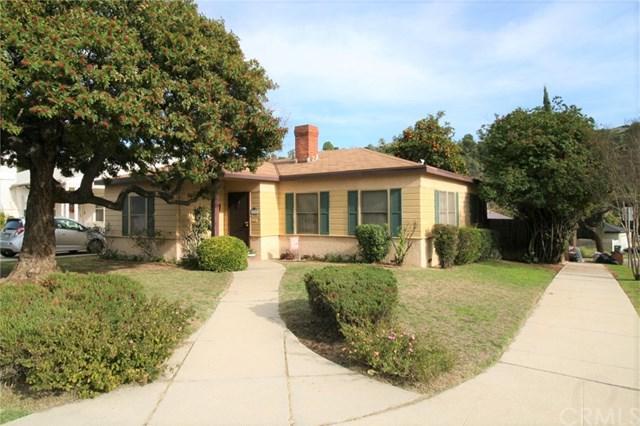 732 El Mercado Avenue, Monterey Park, CA 91754 (#MB19009075) :: California Realty Experts