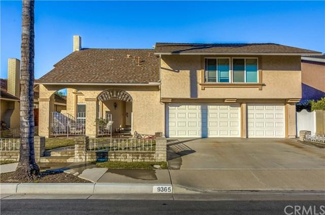 9365 Cambridge Street, Cypress, CA 90630 (#PW19016446) :: Fred Sed Group