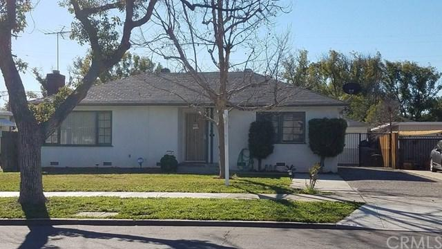 718 E Princeton Street, Ontario, CA 91764 (#MB19017488) :: California Realty Experts
