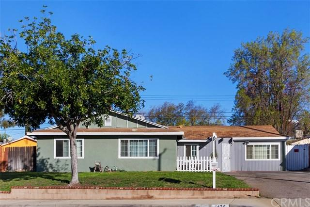 4426 Granada Street, Montclair, CA 91763 (#TR19017519) :: California Realty Experts