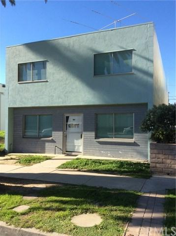 311 17th Street, Huntington Beach, CA 92648 (#OC19017490) :: Fred Sed Group