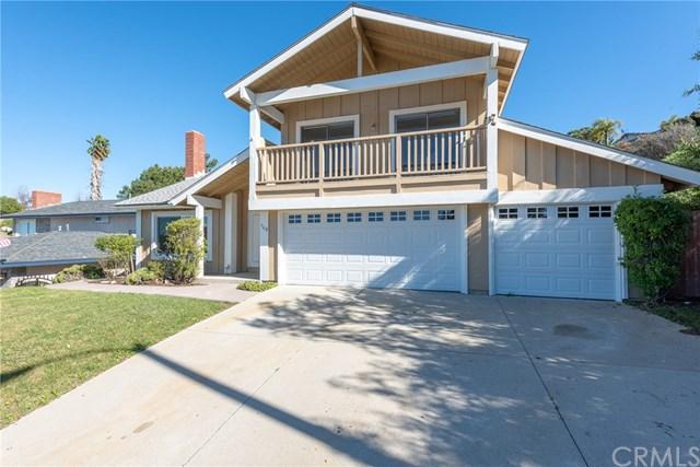 760 Golden Prados Drive, Diamond Bar, CA 91765 (#OC19017529) :: California Realty Experts