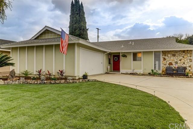2220 Topaz Avenue, La Habra, CA 90631 (#PW19017441) :: Ardent Real Estate Group, Inc.