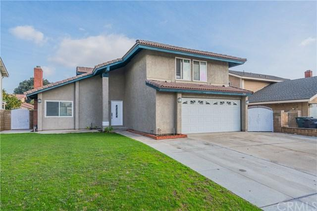 2703 Virginia Way, Ontario, CA 91761 (#CV19017560) :: California Realty Experts