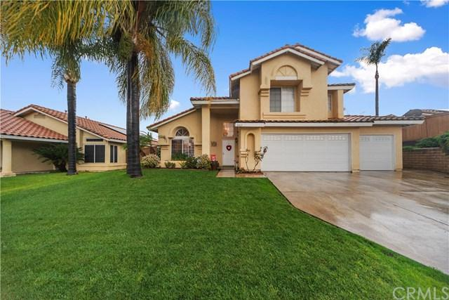 3317 July Drive, Riverside, CA 92503 (#IV19017597) :: Realty ONE Group Empire