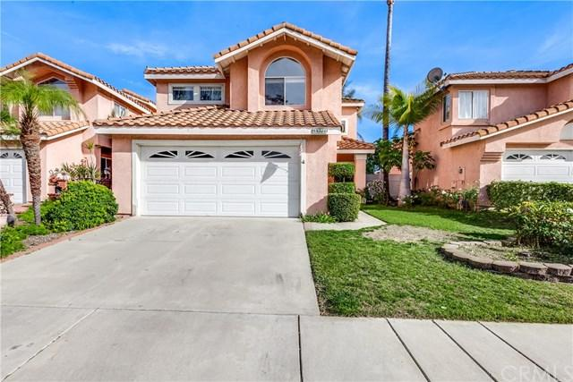 15721 Altamira Drive, Chino Hills, CA 91709 (#WS19017616) :: California Realty Experts