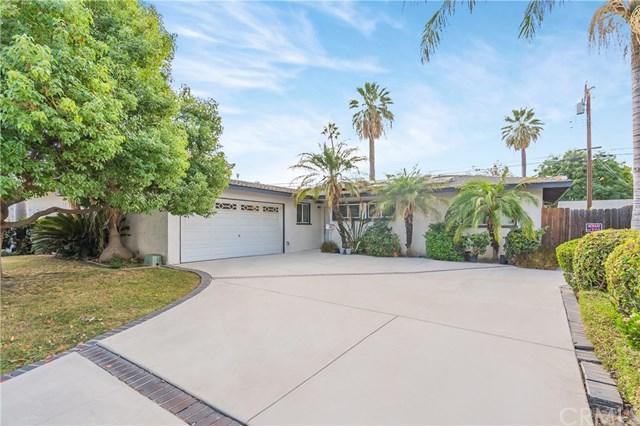 1221 Gatlin Avenue, Hacienda Heights, CA 91745 (#WS19017629) :: California Realty Experts