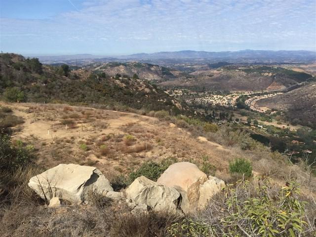 Gordon Hill Rd., Escondido, CA 92026 (#190004614) :: California Realty Experts
