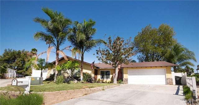 5910 El Plomo Circle, Riverside, CA 92509 (#OC19017353) :: California Realty Experts