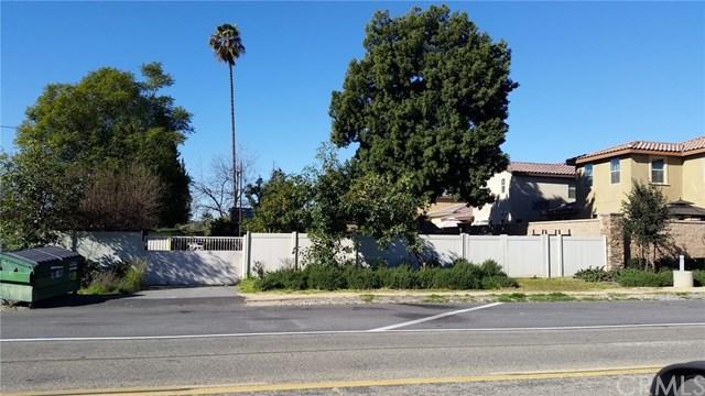 12766 Pipeline Avenue, Chino, CA 91710 (#CV19017768) :: California Realty Experts