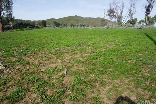 21320 Ethanac Road, Perris, CA 92570 (#IV19017769) :: California Realty Experts