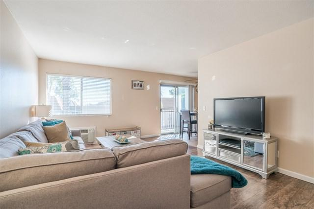 10235 Madrid Way #110, Spring Valley, CA 91977 (#190004656) :: California Realty Experts