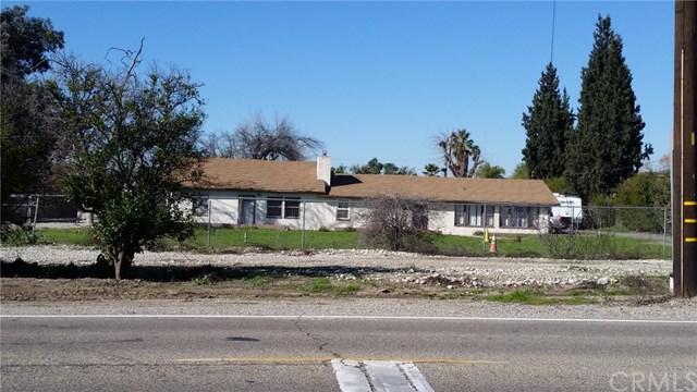 12792 Pipeline Avenue, Chino, CA 91710 (#CV19017791) :: California Realty Experts
