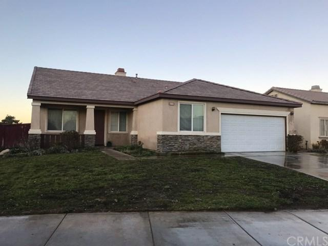 10712 Thorndale Street, Adelanto, CA 92301 (#IV19017182) :: California Realty Experts