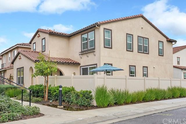 5708 Sacra Way, Riverside, CA 92505 (#IV19017329) :: Realty ONE Group Empire