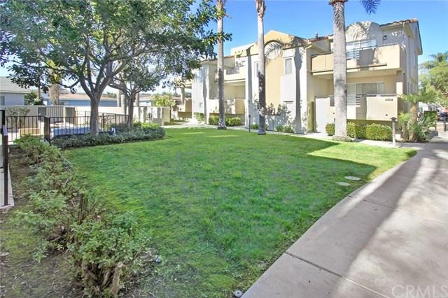 4001 W 165th Street D, Lawndale, CA 90260 (#BB19017823) :: California Realty Experts