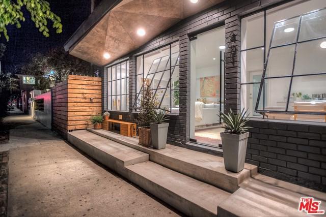 3263 Arroyo Seco Avenue, Los Angeles (City), CA 90065 (#19427178) :: California Realty Experts