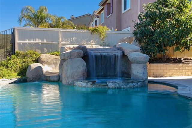 800 Avenida Abeja, San Marcos, CA 92069 (#190004675) :: California Realty Experts