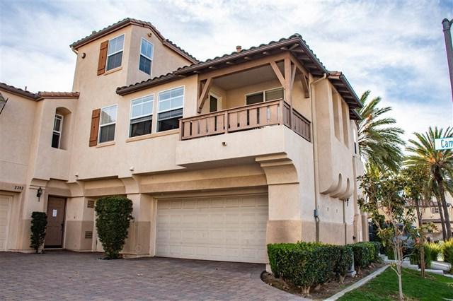 2284 Alicante Cove, Chula Vista, CA 91914 (#190004676) :: California Realty Experts