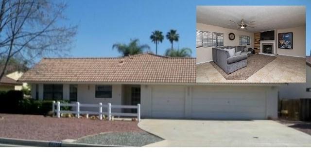23527 Canyon Lake Drive N, Canyon Lake, CA 92587 (#SW19016946) :: California Realty Experts