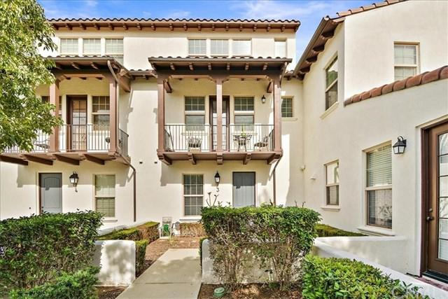 3267 S Westmont Lane #3, Ontario, CA 91761 (#CV19017868) :: California Realty Experts