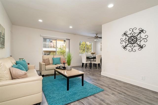 383 Mankato Street #4, Chula Vista, CA 91910 (#190004682) :: California Realty Experts